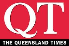 QT-logo-new-233px