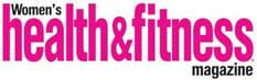 womens-health-fitness-magazine-233px