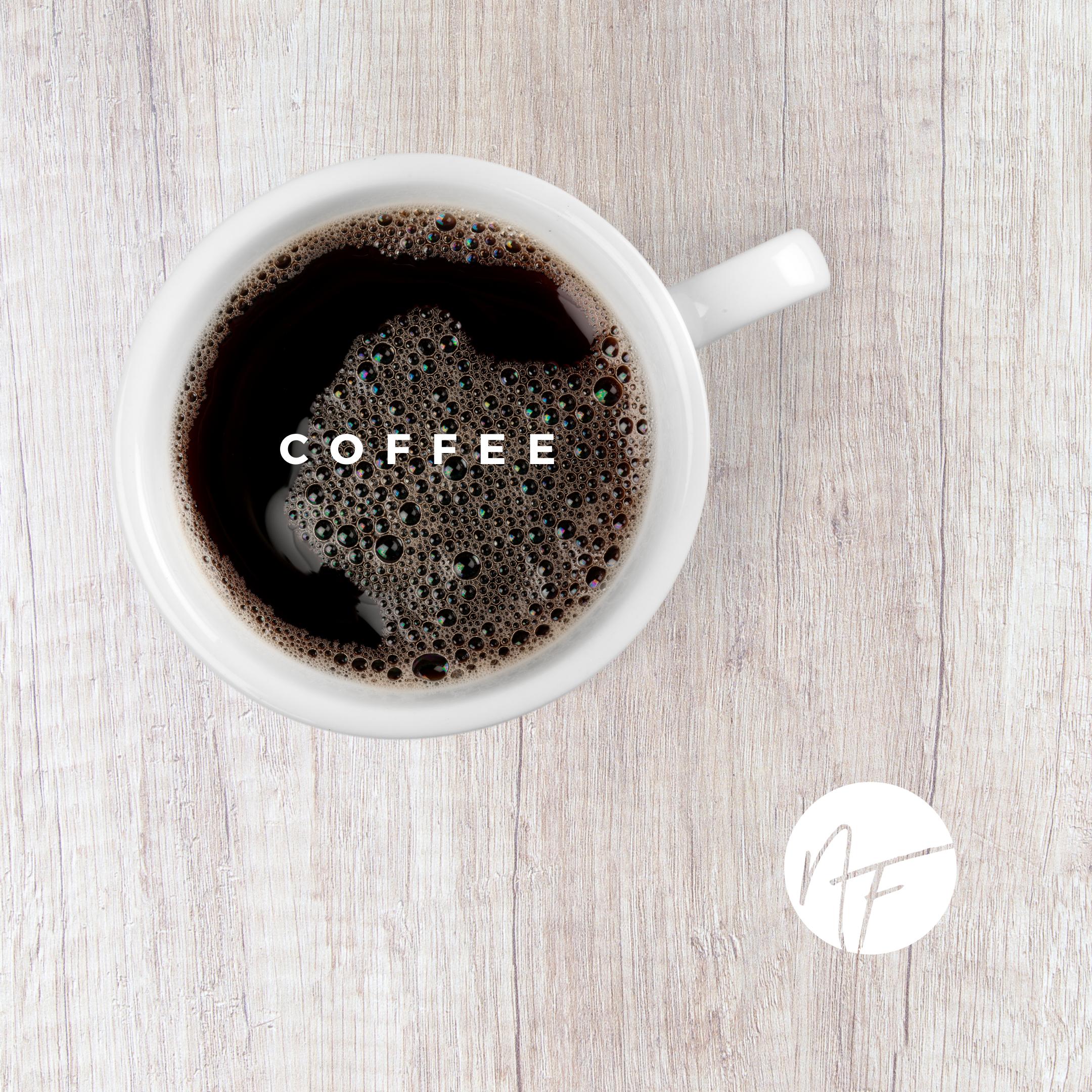 Coffee!!!